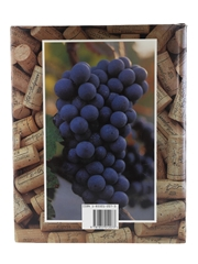 Wines of the World Foreword by Robert Mondavi