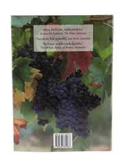 Jancis Robinson's Wine Course Jancis Robinson