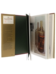 The World Atlas of Wine Completely Revised Edition 2nd Edition - 16th Printing Hugh Johnson