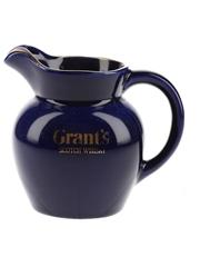 Grant's Water Jug