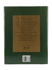 Harrods Book of Fine Wine 1st Edition Edited by Joanna Simon