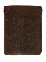 Johnnie Walker Leather Wallet