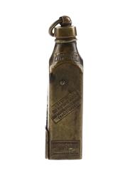 Johnnie Walker Special Old Highland Whisky Cigar Cutter