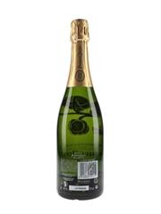 Perrier Jouet Belle Epoque 2007  75cl / 12.5%