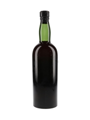 Chaves & Co. 10 Year Old Douro Port  75cl