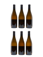 Condrieu La Berne 2013 Lionel Faury 6 x 75cl / 14%