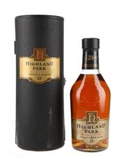 Highland Park 25 Year Old