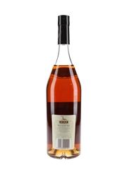 Hine Signature Petite Champagne Cognac  100cl / 40%