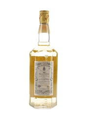 Booth's Finest Dry Gin Bottled 1956 75cl / 40%