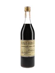 Fernet Fernet Americano Tom Di Bra