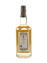 Booth's Finest Dry Gin Bottled 1959 75cl / 40%