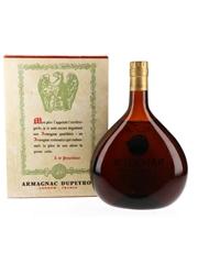Armagnac Dupeyron Napoleon Hors D'Age  100cl / 40%