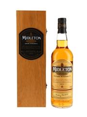 Midleton Very Rare 2013