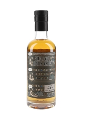 Octomore 10 Year Old Batch 2