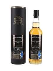 Bowmore 1997 13 Year Old