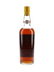 Lemon Hart Golden Jamaica Rum Bottled 1950s-1960s 75cl / 40%