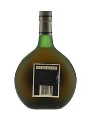 Armagnac VSOP Tesco 70cl / 40%