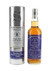 Clynelish 1996 21 Year Old The Whisky Exchange