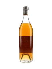 Martell Vintage 1921 Landed 1960, Bottled 1962 70cl / 43.7%