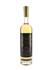 Compass Box The Peat Monster Cask Strength