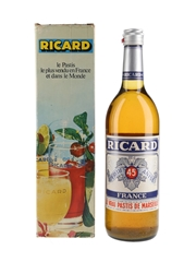 Ricard 45