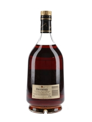 Hennessy VSOP Privilege Bottled 1980s 100cl / 40%