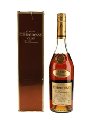 Hennessy VSOP Fine Champagne Cognac