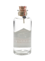 Elephant Gin Orange Cocoa The Lab Samples 20cl / 40%