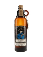 Beltran Old English Recipe Dry Gin