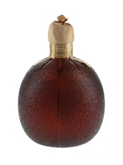 Mollfulleda Licor Crema de Naranja Bottled 1950s 70cl
