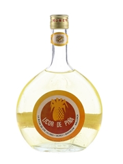 Morey Licor De Pina