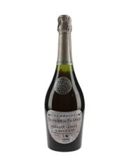 Perrier Jouet 1969 Blason De France 78cl / 12%