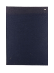 The Blue Label Book