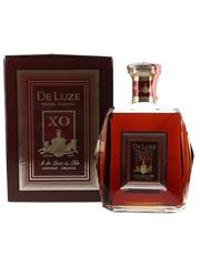De Luze XO Grand Cognac