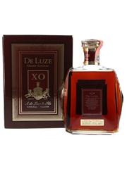 De Luze XO Grand Cognac  70cl / 40%