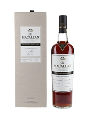 Macallan 2002 Exceptional Single Cask 04