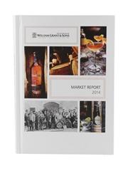 William Grant & Sons Market Report 2014