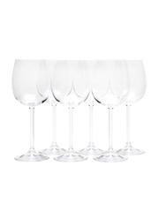 Bohemia Natalie Wine Glasses