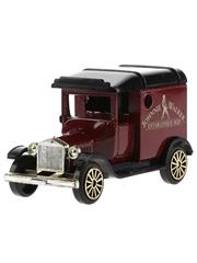 Johnnie Walker Model T Ford Van