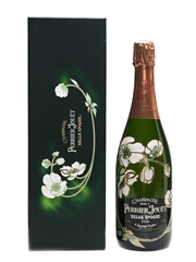 1996 Belle Epoque Champagne