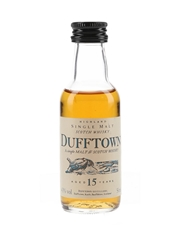 Dufftown 15 Year Old