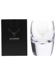 Dalmore Whisky Tumbler