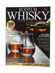 The Whisky Magazine Annual