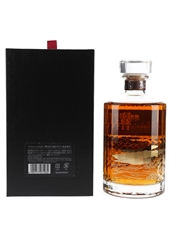 Hibiki 21 Year Old Mount Fuji Limited Edition - The Beauty Of Japanese Nature 70cl / 43%