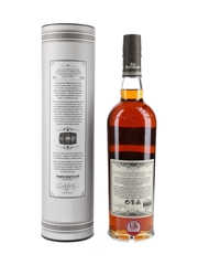 Glenrothes 2005 15 Year Old Douglas Laing's Old Particular 70cl / 48.4%