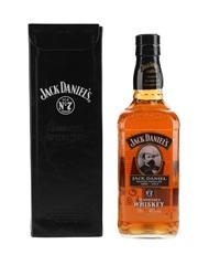 Jack Daniel's Master Distiller No. 1 Jasper Newton 'Jack' Daniel 70cl / 40%