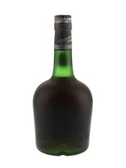 Courvoisier VSOP Bottled 1970s 68cl / 40%