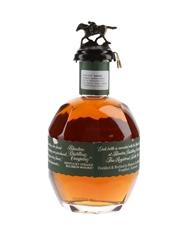 Blanton's Special Reserve Single Barrel No. 126 Bottled 2020 - Greek Import 70cl / 40%