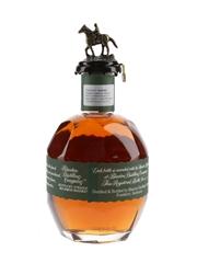 Blanton's Special Reserve Single Barrel No. 129 Bottled 2020 - Greek Import 70cl / 40%