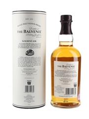 Balvenie 14 Year Old Golden Cask  70cl / 47.5%